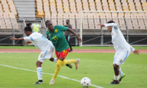 Cameroon, Morocco, Zambia join the 3rd round of U20 FIFA Women's World Cup Qualifiers