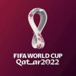 FIFA to hold draw for 2022 World Cup in April next year