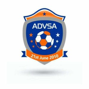 Attram Devisser Academy gear up to compete in Division League after successful take over