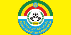 Exclusive: Ethiopia officially write to request to host Ghana in South Africa in 2022 World Cup qualifiers