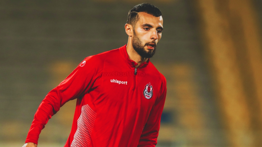 Wydad to be without SIX players for CAF Champions League showdown against Hearts