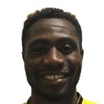 Dennis Agyare Antwi