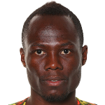 Emmanuel Agyemang-Badu
